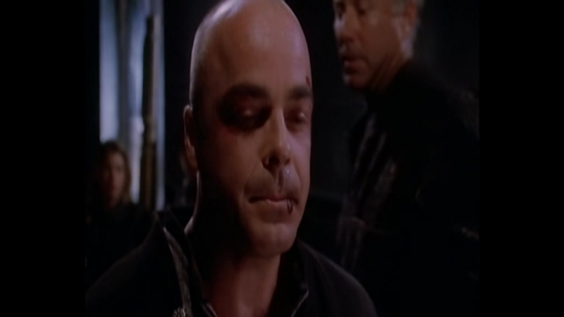 Babylon5_s4e19_Between.the.Darkness.and.the.Light