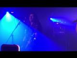 Dirkschneider - Balls To The Wall (Live at Token Lounge, USA, Westland, MI, Jan 12, 2017)