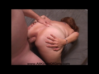 I love big butt mature anal порно bbw pawg big ass chubby curvy попки