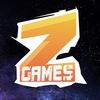 Z-Games [official сommunity]