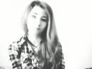Светлана Светикова-Не вдвоём