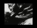 Compilation of creepy disturbing Deep Web videos - Warning, very graphic