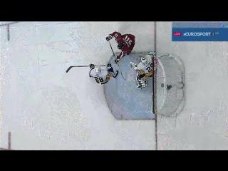 NHL. RS. 2017.01.11. PIT_WSH. Eurosport. 50fps. Rutracker.org