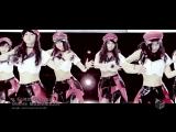 NMB48 Namba Teppoutai Sonoichi - Mou Hadashi ni Hanarenai (M-ON!)