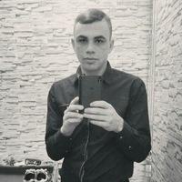 Олег_155538158