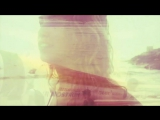J. Viewz - Salty air