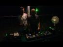 Mechanica Open Air - Ternovo (Dj Shten Mc Ways) 04.05. Серпня 2017.