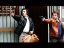Враг государства №1: Легенда (2008) - ТРЕЙЛЕР НА РУССКОМ