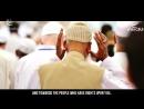 ПОСЛЕДНИЙ_СОВЕТ_ПРОРОКА__Мухаммада__ﷺ — копия