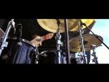 Walls of Jericho - Forever Militant - 1080HD -  VKlipe.com