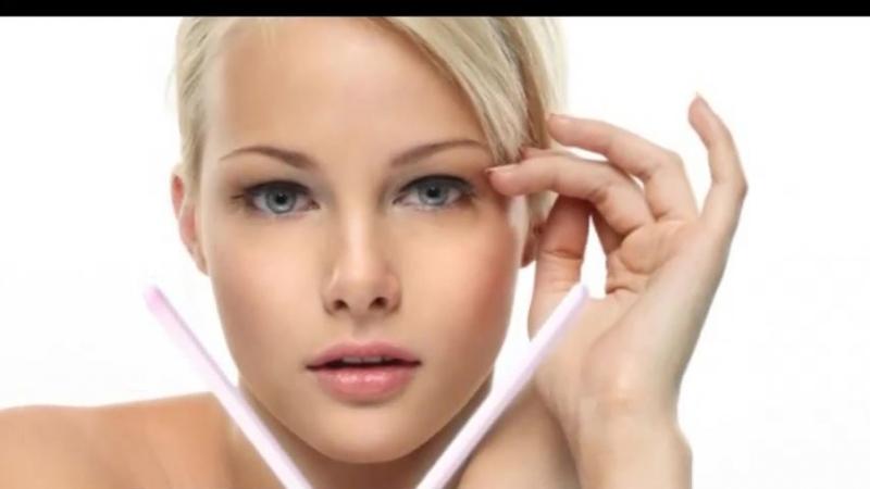 Ameliyatsız Yüz Gerdirme