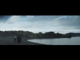 Zara Larsson, MNEK - Never Forget You - HD