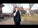 Аркадий Кобяков - А НАД ЛАГЕРЕМ НОЧЬ .26.04.13г.Первые записи после освобождения !!!!!!!!