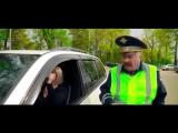 Новый Клип Лада Приора (2016)