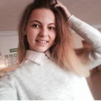 Наталья Хмелёк