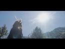 Обливион / Oblivion 2013 - Взрыв Тета