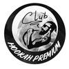 Hookah Premium Club