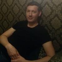 Артур Гаранин
