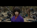 Blade of Immortal - Toda Erika (Otonotachibana Makie PV)