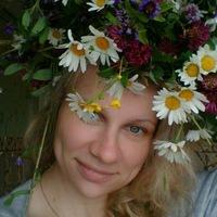 Танечка Анциферова
