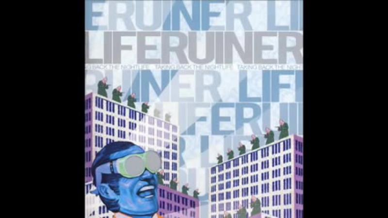Liferuiner - xSuck My Dickx