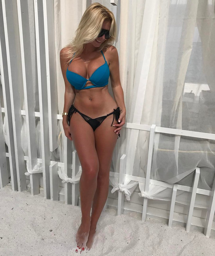 Teen with huge tits madfatporn com
