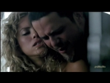 Shakira feat. Alejandro Sanz - La Tortura (2005)