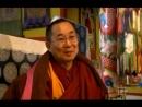 Секреты Тибетской медицины. Тайны Востока. Документальный фильм