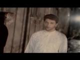ВАДИМ БАЙКОВ - На Ордынке 1080p