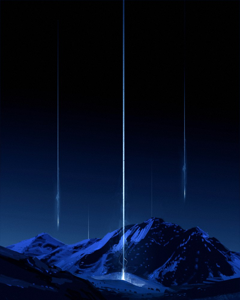 Звёздное небо и космос в картинках - Страница 38 0MhxgylX-60