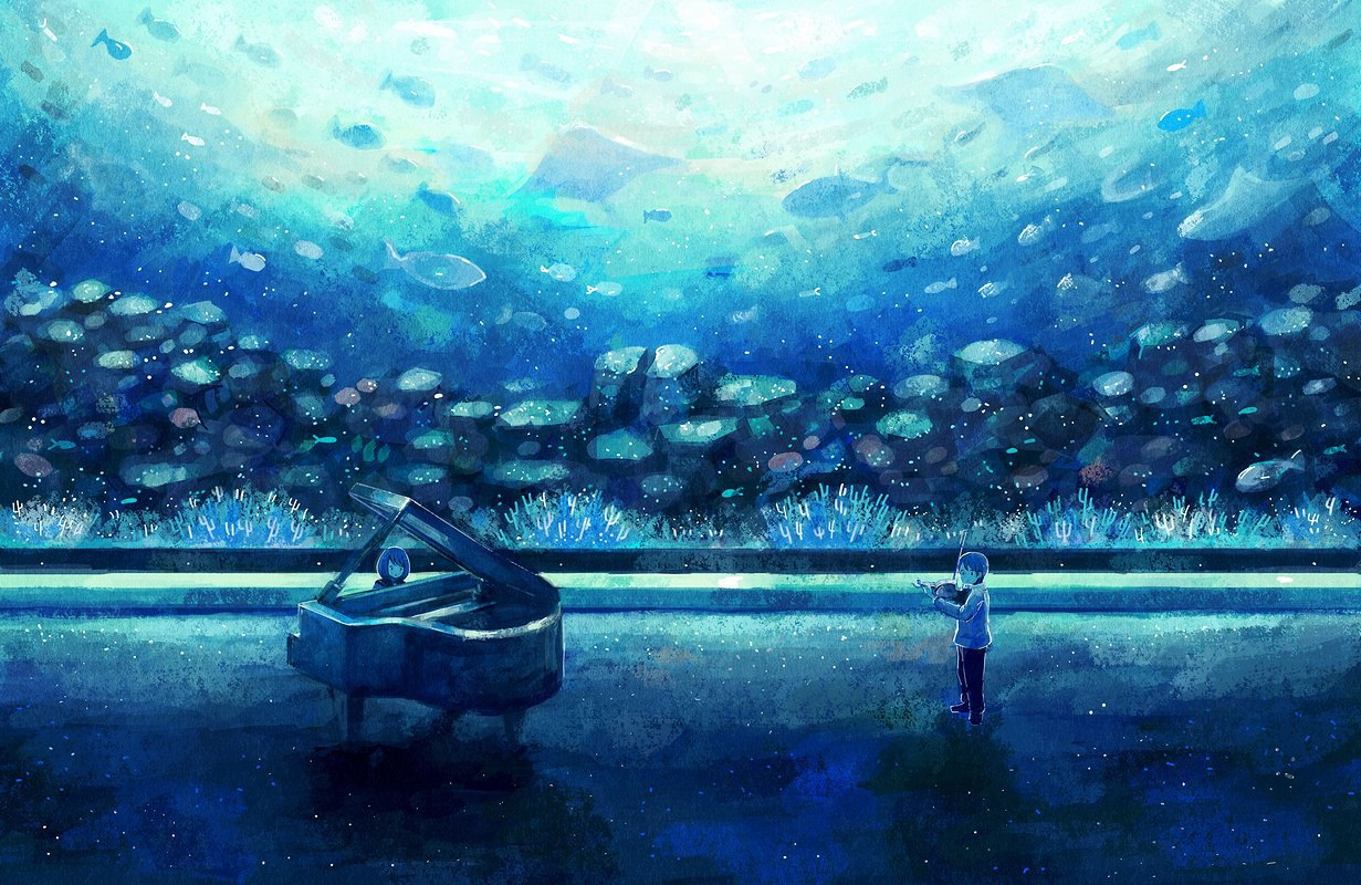Звёздное небо и космос в картинках - Страница 37 EXgaX2CCySw