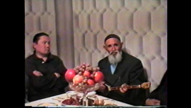 ЖАМБЫЛ АТАНЫҢ НЕМЕРЕ ІНІСІМОЙЫНҚҰМ АУДАНЫНДА МЕНІҢ АРХИФІМНЕН (2)
