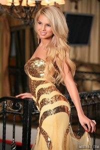 Ольга - проститутки туапсе