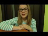 lermontova - капитан Арктика (вельвеt cover)