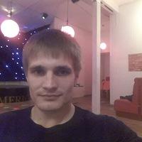 Артём Голубкин