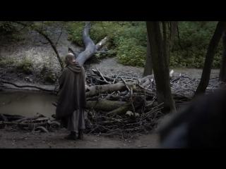 Последнее королевство 2 сезон 1 серия [coldfilm]