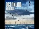 OceanLab - Miracle (Above and beyond Club radio edit)