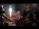 День Рождения в Feromon 5 uglov