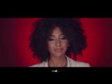Gipsy Casual - Kelushka (Dj Rynno &amp Dj Bonne Remix) - Official Video.mp4