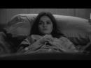 Emma Chota's Anorexia