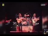 04. Eagles. Hotel California