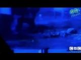 A.K. S.W.I.F.T. - Light In Me ( HD 1080 p )