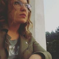 Вероника Кукла