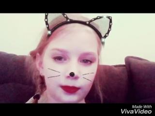 Мой первый видео-коллаж,клип из фото)