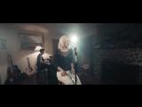 Elastic Heart Sia __ Madilyn Bailey  KHS (Piano Version)
