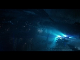 "#Transformers׃ The Last Knight - ""Moment"" - Paramount Pictures"