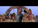 Песня из фильма Путь короля / Rajapattai 2011г.