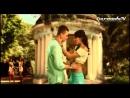 Armin van Buuren feat DJ Shah Chris Jones - Going Wrong (Official Music Video)
