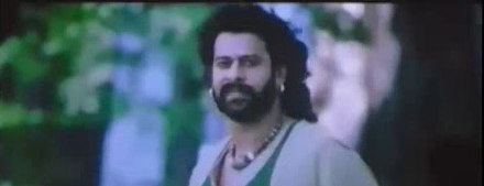 Baahubali 2 Screen Shots