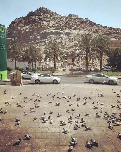 #instagram #instaselfie #citylife #city #sabitmustafa #габитсабитмустафа #instagood